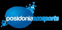 Buceo Sostenible con Posidonia EcoSports